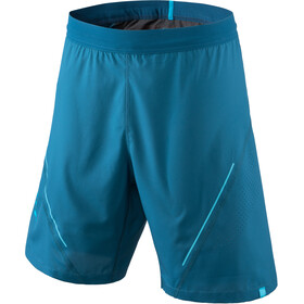 Dynafit Alpine 2.0 Shorts Herr poseidon